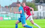 U-21 call-up for Sligo Rovers' Jack Keaney as further new signings announced