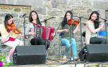 New festivals and events for Ballinamore 2019