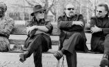 Bagatelle keep the music going strong 40 years later