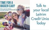 Why a credit union car loan is better than a PCP