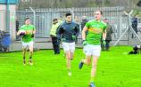 Time for Leitrim to make a big statement