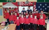 Importance of recycling stressed to Boyle pupils