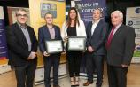 Two Leitrim business ownersnominated forRegional Awards