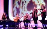 Ballinaglera family to perform on TG4 this weekend