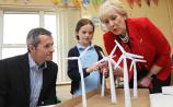 Seven Leitrim schools awarded for science and maths