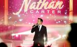 Nathan Carter loves the energy of Leitrim concerts