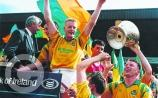 WATCH: Relive Leitrim's greatest day from 1994 thanks to GAA.ie