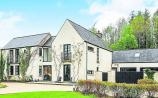 Gallery | Have a look at this stunning property at Annaduff Glebe, Carrick-on-Shannon