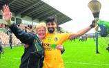 Watch | Plenty of praise for Leitrim and Zac Moradi on Sunday Game