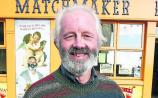 Renowned matchmaker Willie Daly in The Thatch this weekend