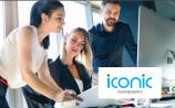 Iconic Newspapers hiring production operatives in Portlaoise