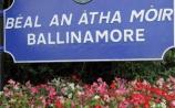 27 asylum seekers to move to Leitrim before Christmas