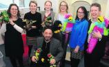 Carrick-on-Shannon Family Life Centre open new premises