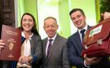 Deadline extended for returned emigrants to Leitrim to join entrepreneurs programme