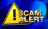 Warning issued about bank phishing scam