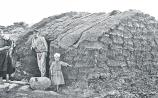 How Mohill and Co Leitrim emerged from the Great Famine