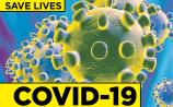 No new Covid-19 cases reported in Leitrim