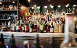 Drinks industry calls for temporary extension of hospitality VAT rate to alcohol sold in pubs