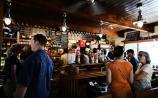 Revenue figures show impact of Covid-19 on alcohol consumption