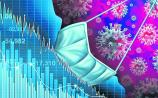 How to invest during a pandemic