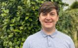 Leitrim native graduates from Cross Industry Graduate Programme to land job in Irish Water