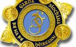 BREAKING NEWS: Witness appeal following serious road traffic collision in Longford