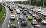 Car dealers claim Ireland's emissions targets are 'unrealistic and doomed to fail'
