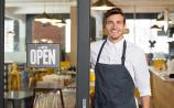 Confidence among small business owners has soured, according to the latest 'Small Business Sentiment Survey'