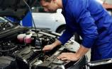 12,000 motor industry jobs under threat if the government fails to act now warns SIMI