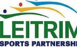 Leitrim Sports Partnership Safeguarding course