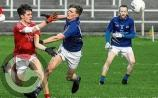 Leitrim Sports Star Awards nominees announced
