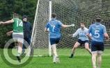 Aughawillan toppled as Mohill send a message