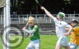 Declan never doubted Leitrim would prevail