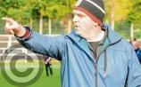 Carrick knew stern Cluainin test was coming in Leitrim Senior Hurling Final