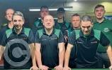 Leitrim reach Northern Ireland Final