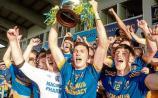 Strange new world as Leitrim GAA Club Championships get underway