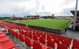 Future stars to feature in Sligo friendly