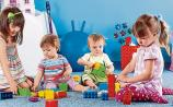 Almost €130,000 in extra funding for Leitrim Childcare