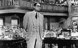 To Kill a Mockingbird to be screened at The Dock