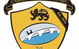 Carrick RFC news
