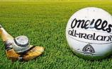 Leitrim GAA spent almost €300,000 on inter-county teams in 2017