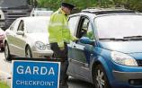 RSA and Gardai urge road users to 'Put on the Green Jersey So Safety Wins!' this St Patrick's weekend