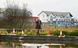 Nearly 1,800m of flood defence walls proposed in Carrick