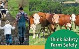 Farm labour shortage must be addressed if we are to tackle farm safety properly says IFA