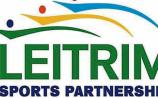 Leitrim Sports Partnership Safeguarding course on Tuesday January 12