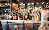 Pub closures continue as revenue figures show 71 rural pubs closed in 2018