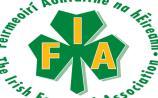 IFA in Brussels demanding complete ban on Brazilian beef