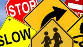 Funding announced for Safe Routes To School Projects in Leitrim and Sligo