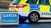Operation Teorainn to target driver behaviour for remainder of 2021