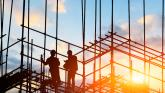 Labour Court recommendation for new minimum pay rates in the Construction Sector